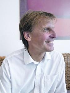 Engelbert Thaler